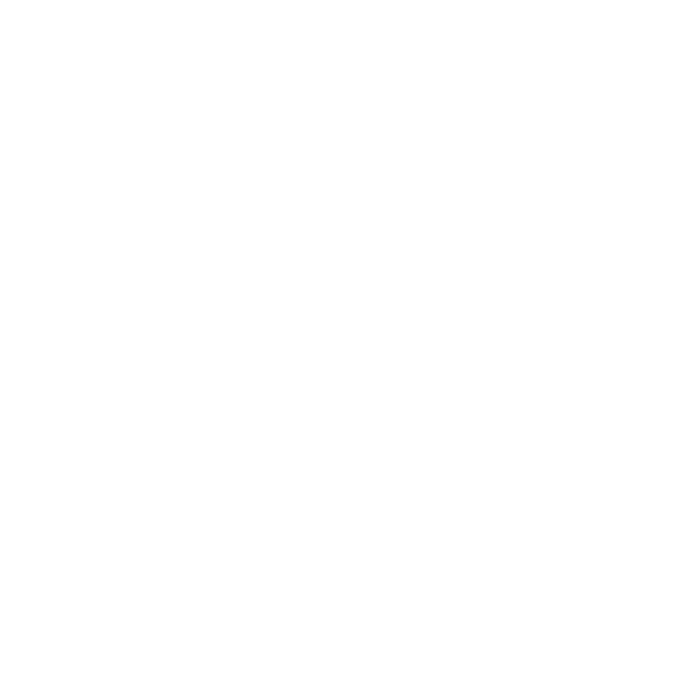 Compétition et essais